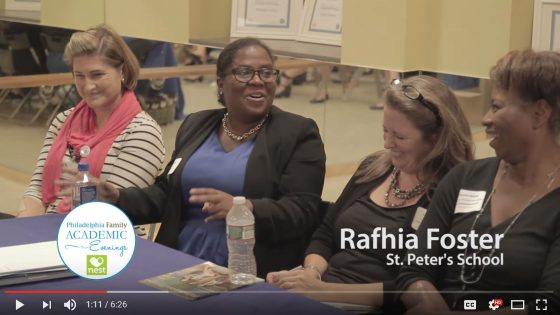 rafhia-foster-school-fit-philadelphia-family